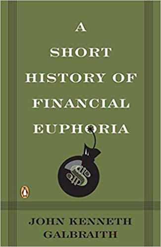 64_financialeuphoria.jpg