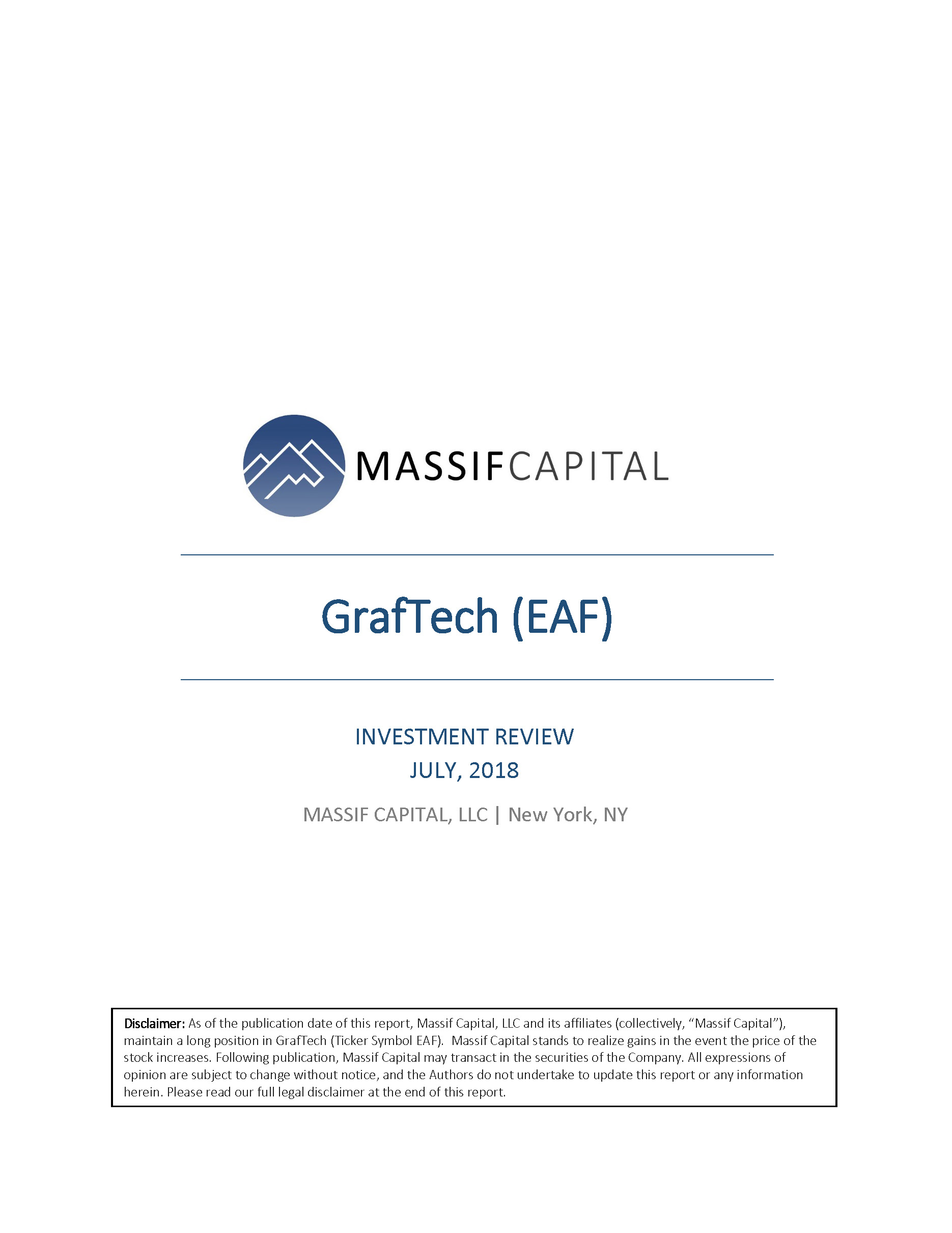 Intiating Report - EAF - July 2018 - Massif Capital_Page_01.jpg