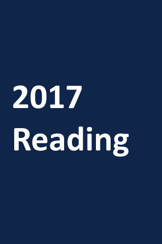 2017-Reading.jpg