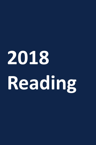2018-Reading.jpg