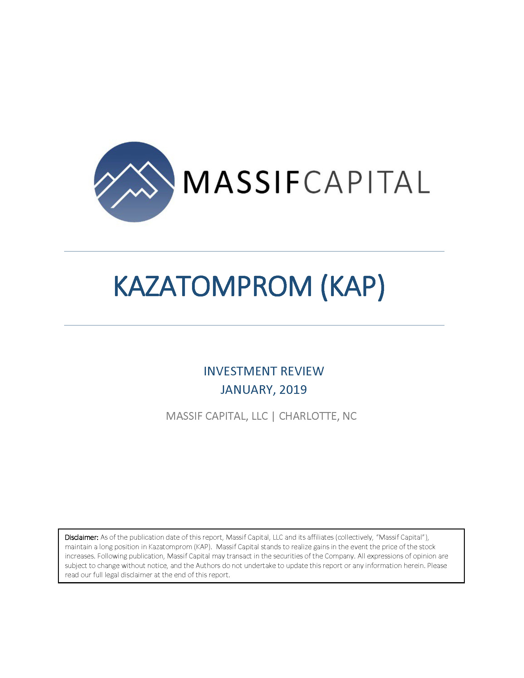 Initiating Report - KAP - January 2019 - Massif Capital_Page_01.jpg