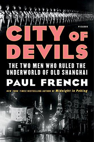 City of Devils.jpg