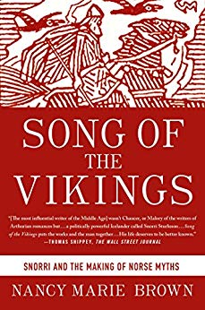 Song of Vikings.jpg