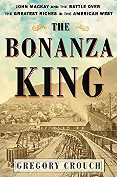 The Bonanza King.jpg
