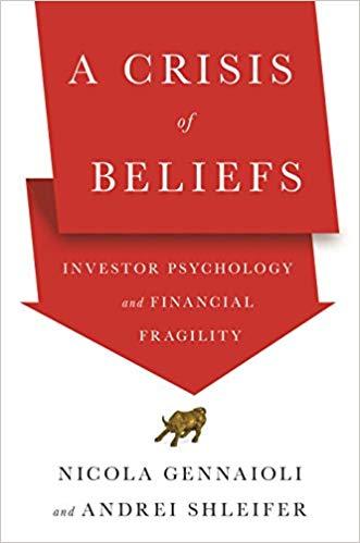 Crisis in Beliefa.jpg