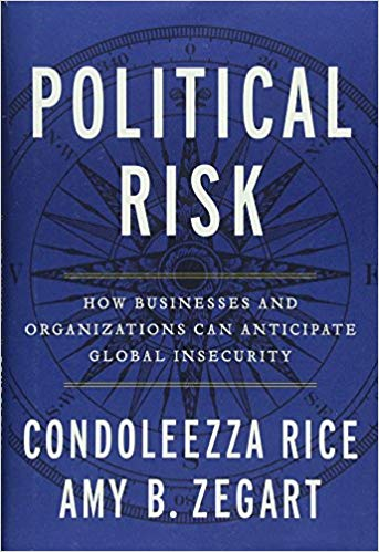 Political Risk.jpg
