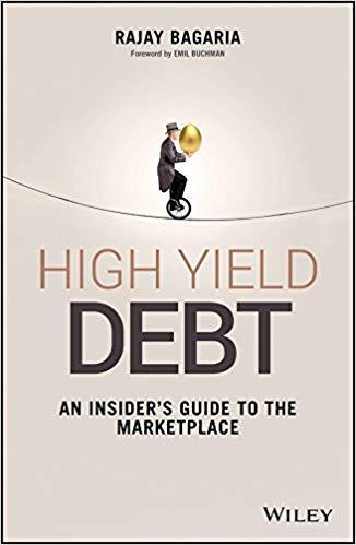 High Yield Debt.jpg