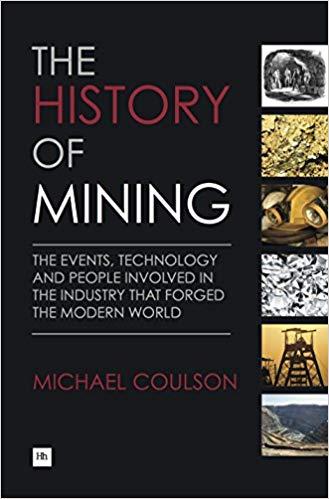 History of Mining.jpg
