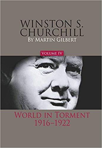 Churchill World IN Torment.jpg