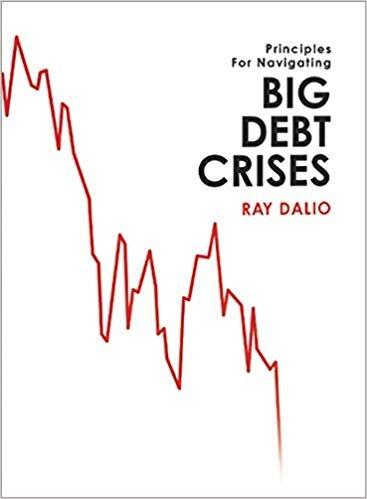 Big Debt Crisis.jpg