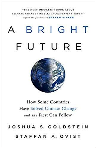 A Bright Future.jpg
