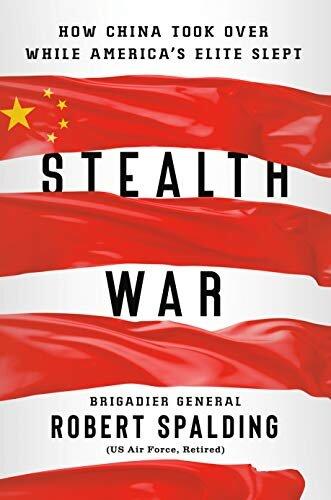Stealth War.jpg
