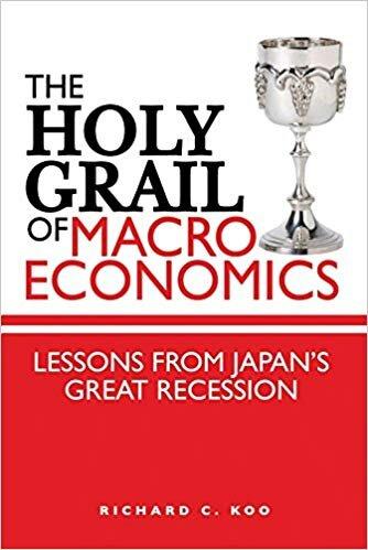 The Holy Grail of Macro Economics.jpg