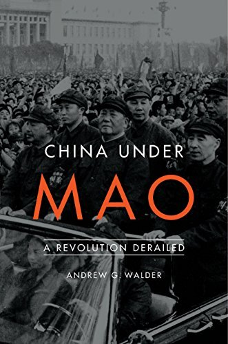 China Under Mao.jpg