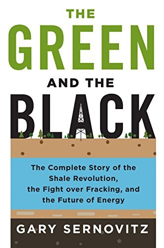 The Green and The Black.jpg