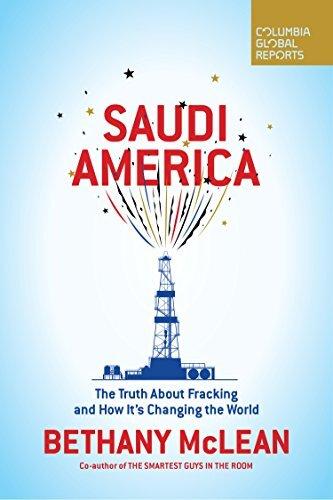 Saudi America.jpg
