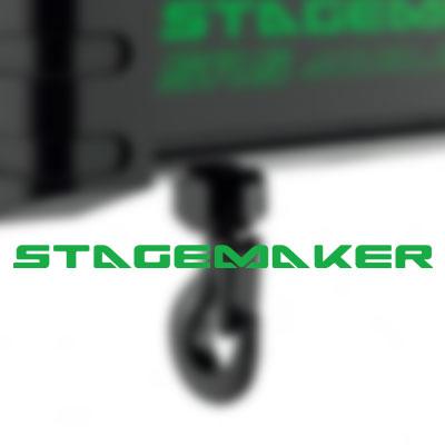 stagemaker.jpg