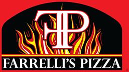 Farrelli's Pizza.png