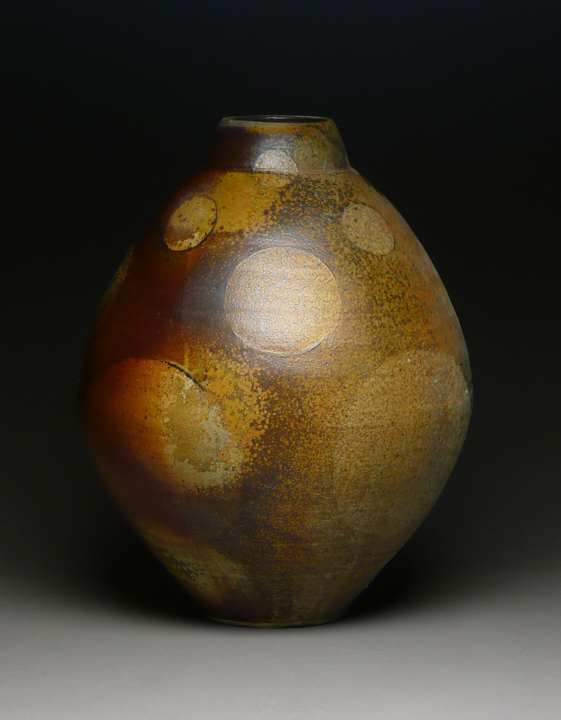 firebox circle vase.jpg
