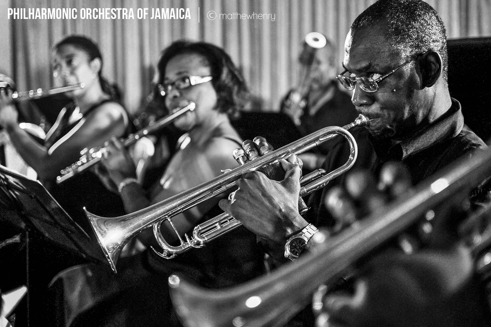 Orchestra+2+_©+Matthew+Henry.jpg