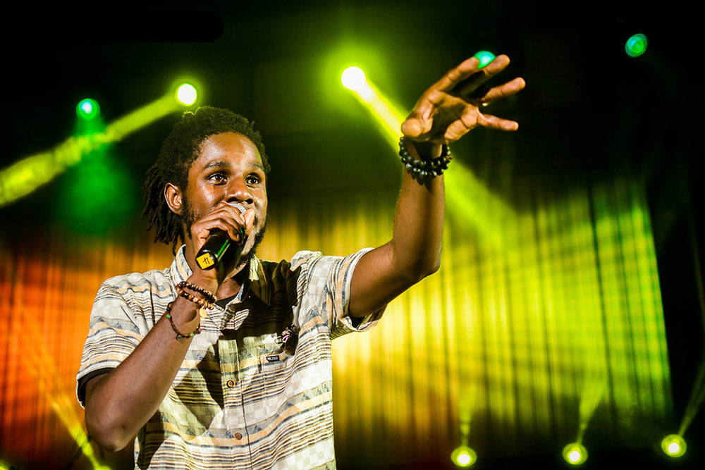 Matthew+Henry+Chronixx.jpg