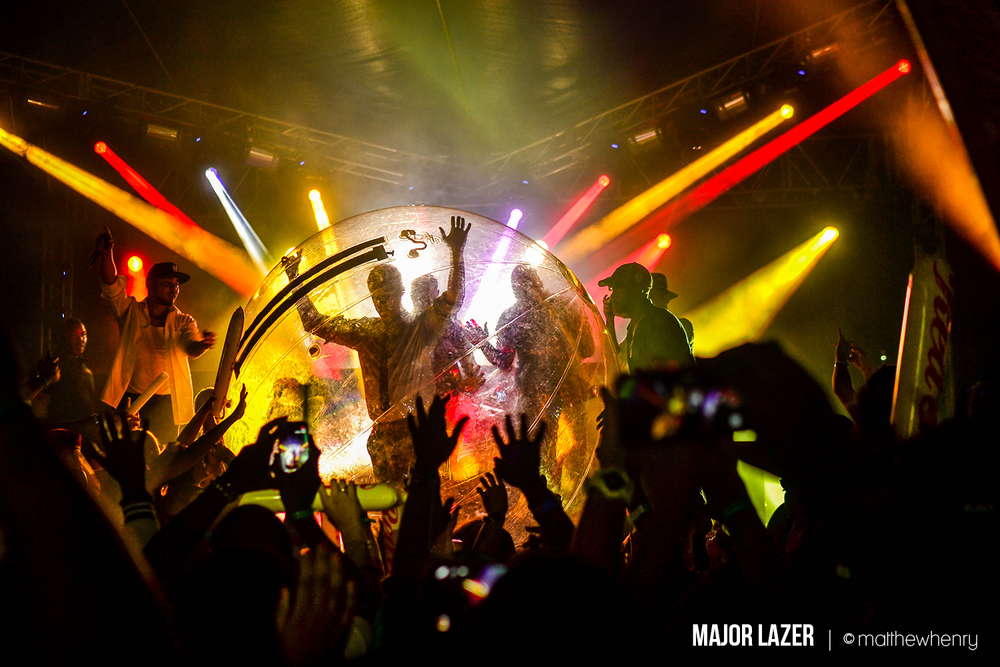 Matthew+Henry+Major+Lazer.jpg