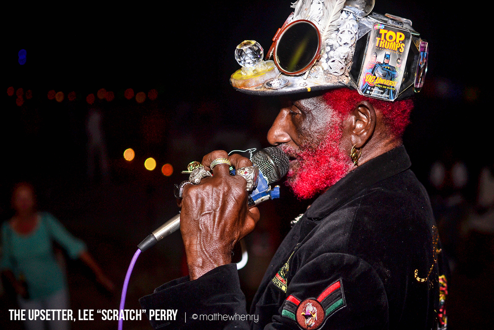 Matthew+Henry+Lee+Scratch+Perry.jpg