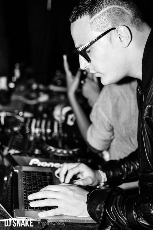 DJ+SNAKE.jpg