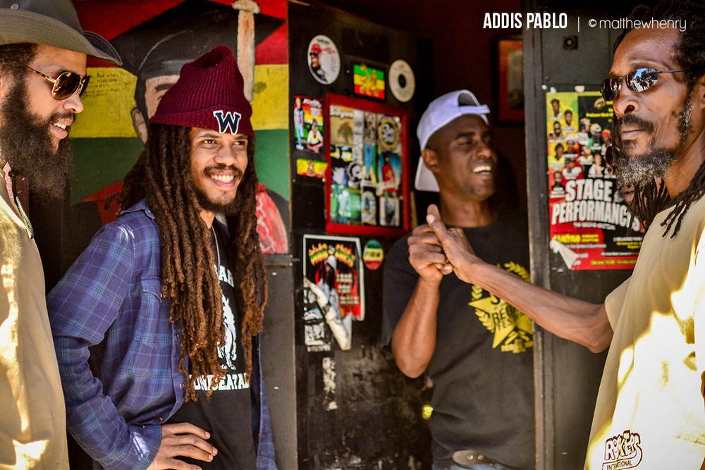 Matthew+Henry+Addis+Pablo.jpg
