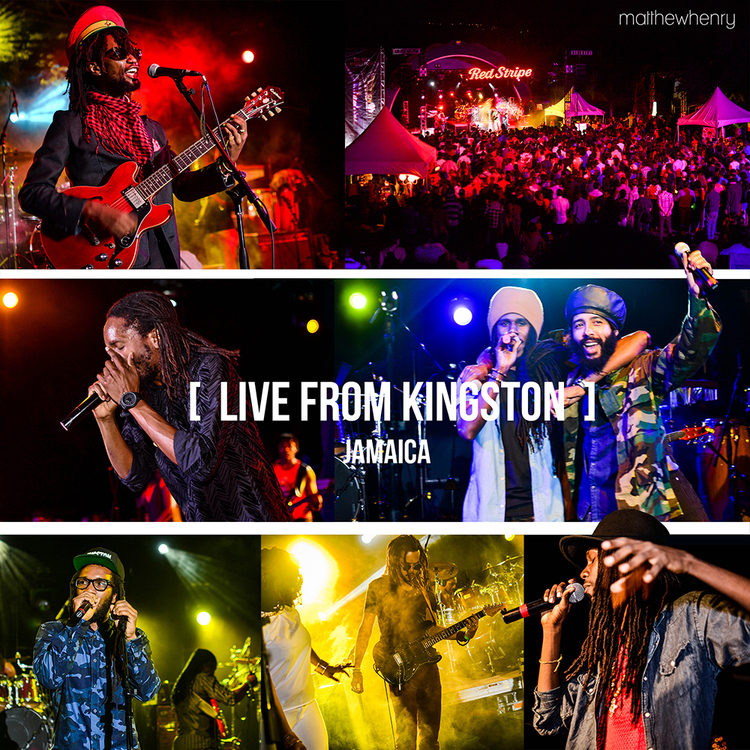 1+Collage+Matthew+Henry+Live+From+Kingston.jpg
