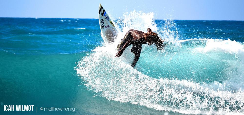 Matthe+Henry+Surf+Shot.jpg