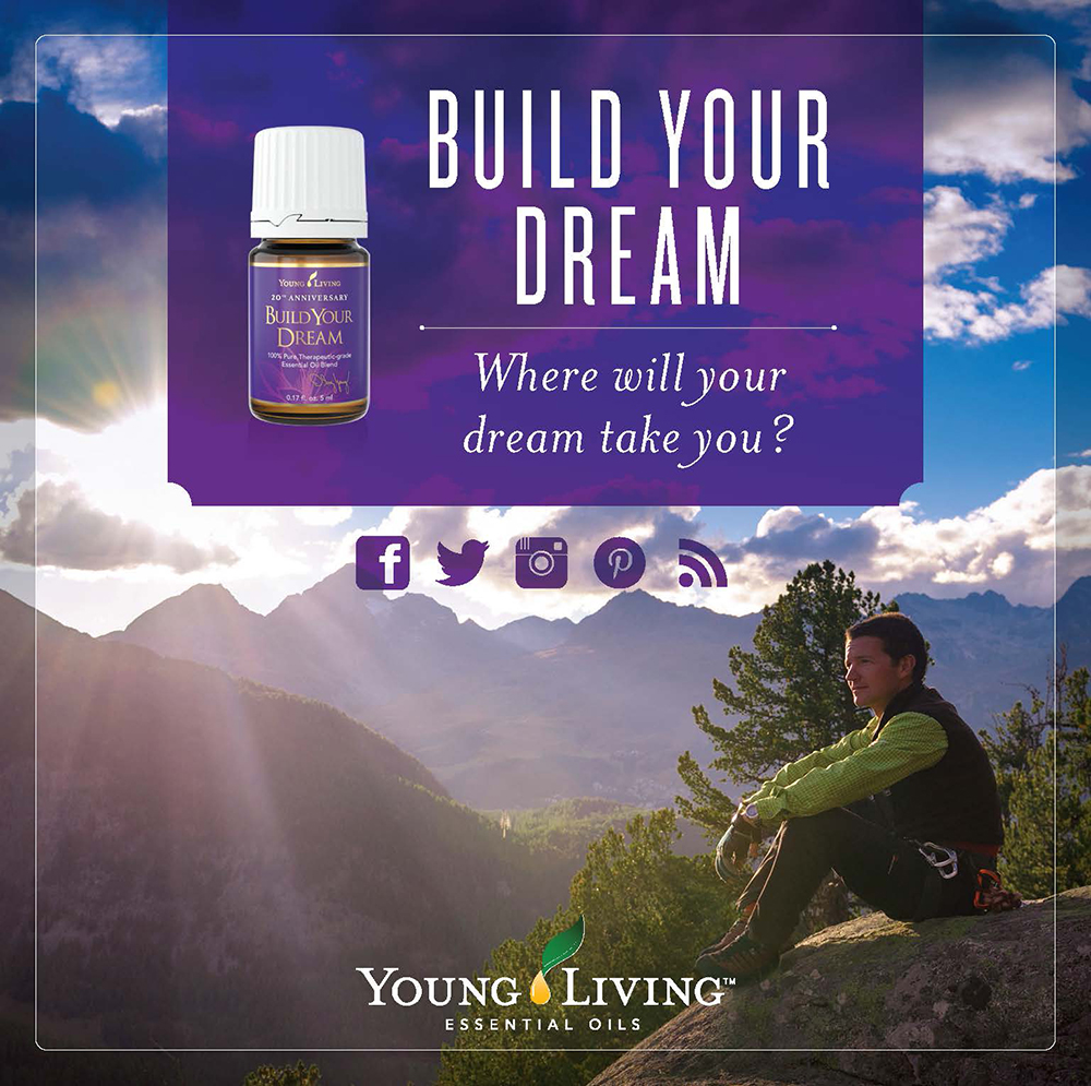 featured-product-build-your-dream.jpg