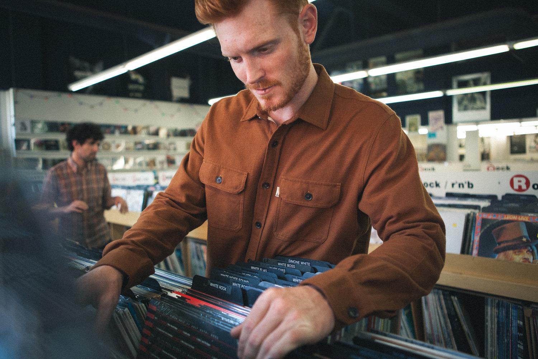 16_RecordStore_RustShirt(1).jpg
