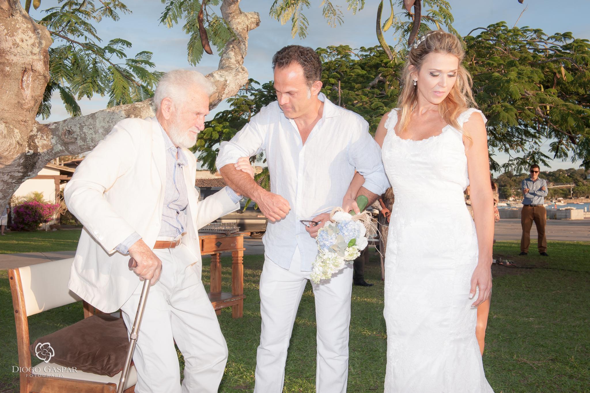 31052014_DGF_Casamento_Marcia_Lucas_315.jpg