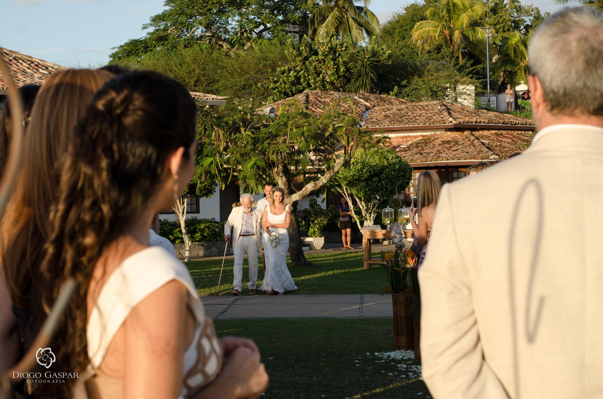 31052014_DGF_Casamento_Marcia_Lucas_331.jpg