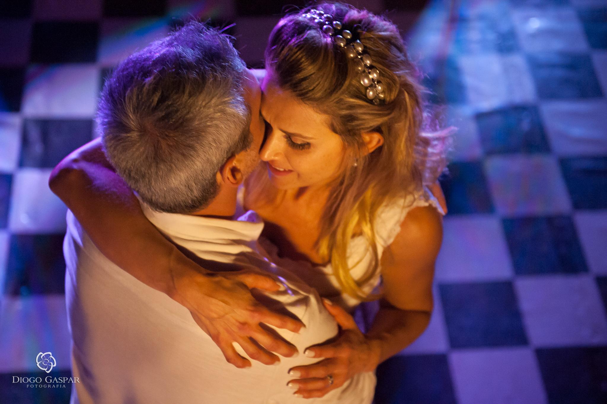 31052014_DGF_Casamento_Marcia_Lucas_1003.jpg