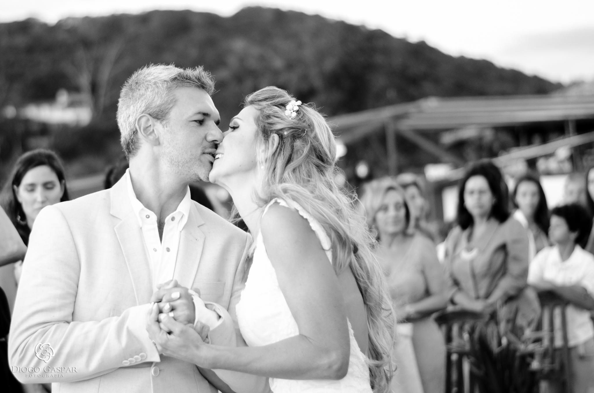 31052014_DGF_Casamento_Marcia_Lucas_446.jpg
