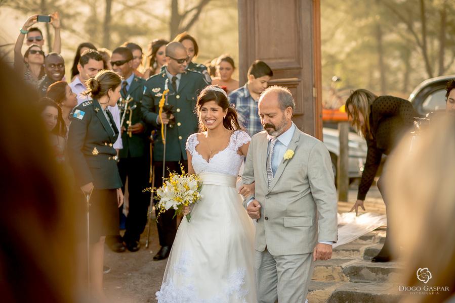 04102014_DGF_Casamento_Márcia_e_Lucas_0374.jpg
