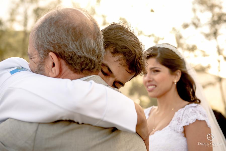 04102014_DGF_Casamento_Márcia_e_Lucas_0404.jpg
