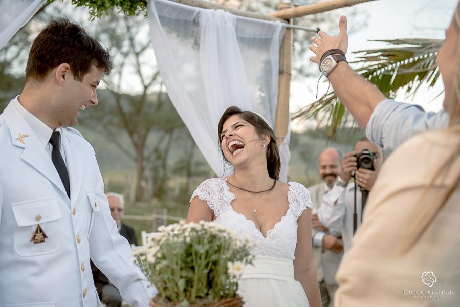 04102014_DGF_Casamento_Márcia_e_Lucas_0585.jpg