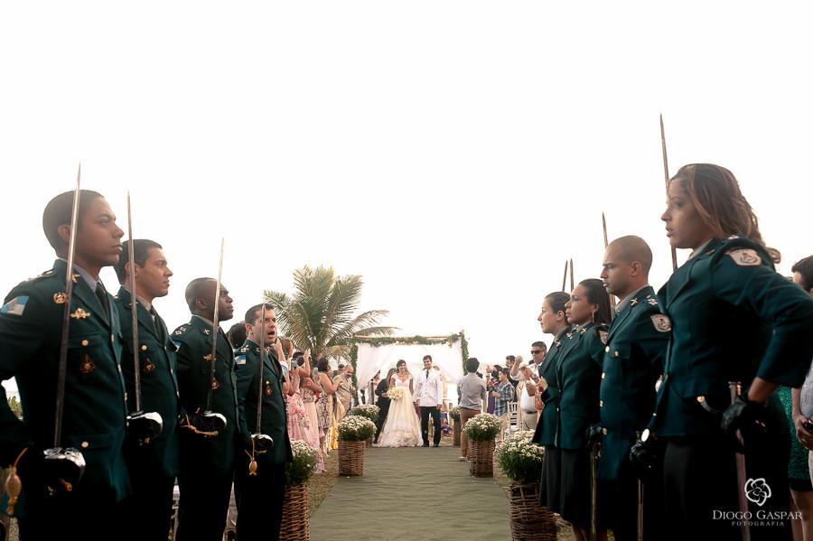 04102014_DGF_Casamento_Márcia_e_Lucas_0595.jpg