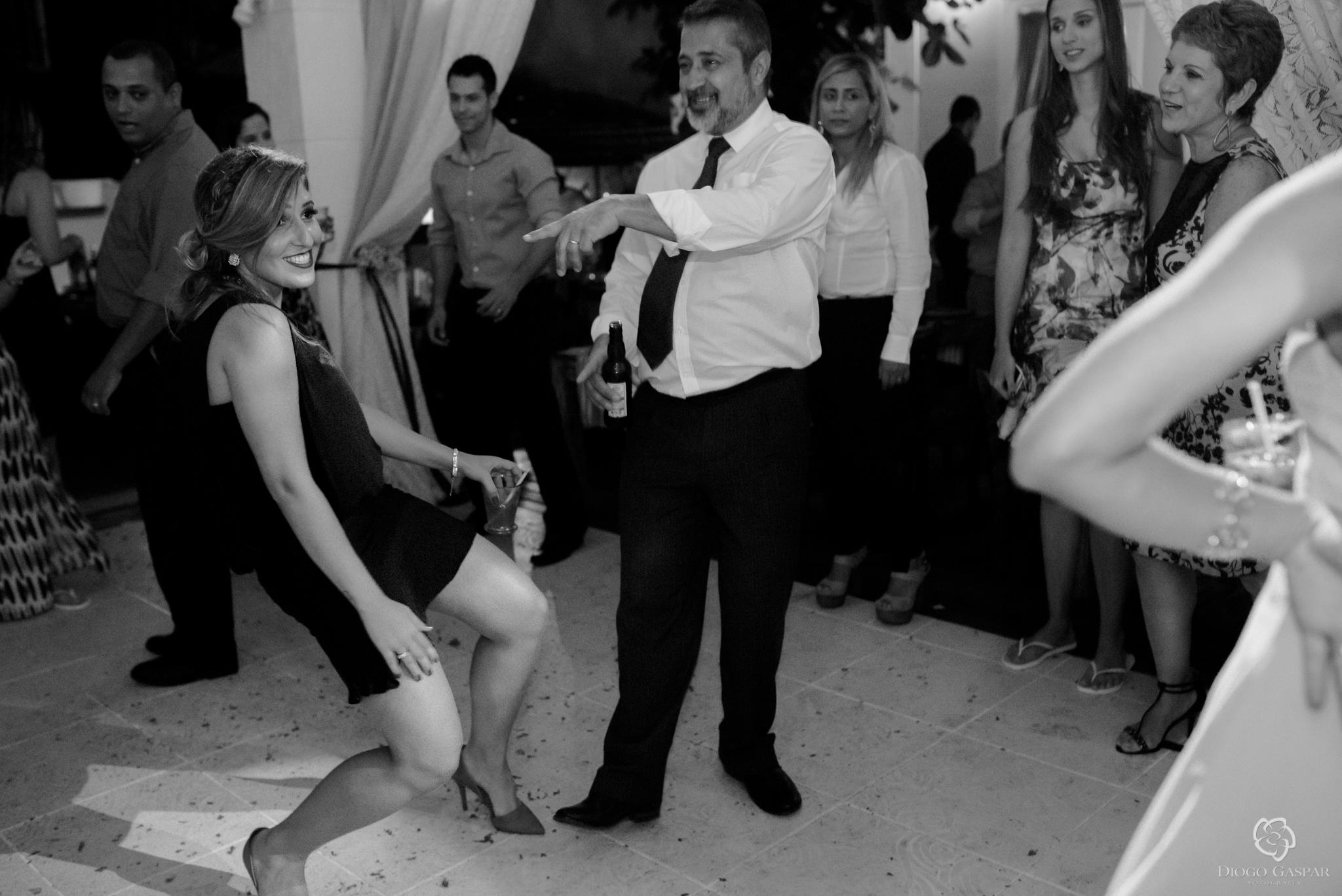 25042015_Casamento_Ana_e_Carlos-544.JPG