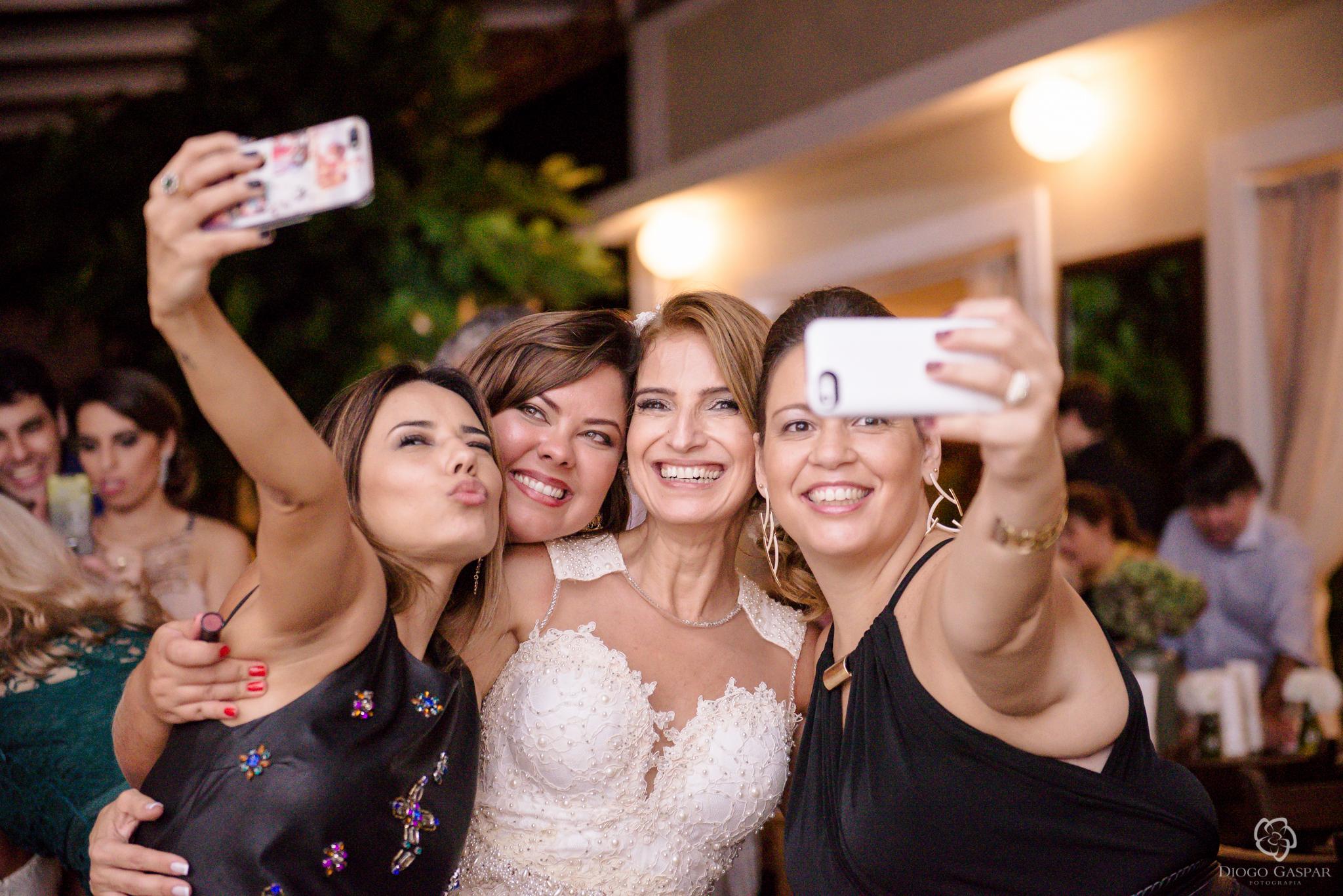 25042015_Casamento_Ana_e_Carlos-510.JPG