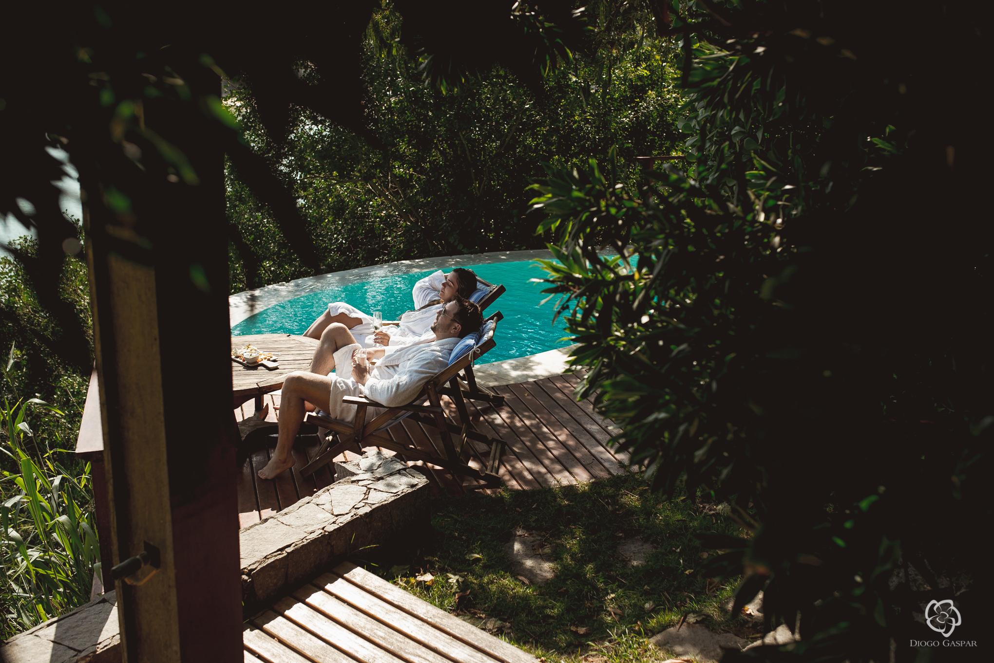 31052017_Secret_Wedding_Verônica_e_Luiz_182.jpg