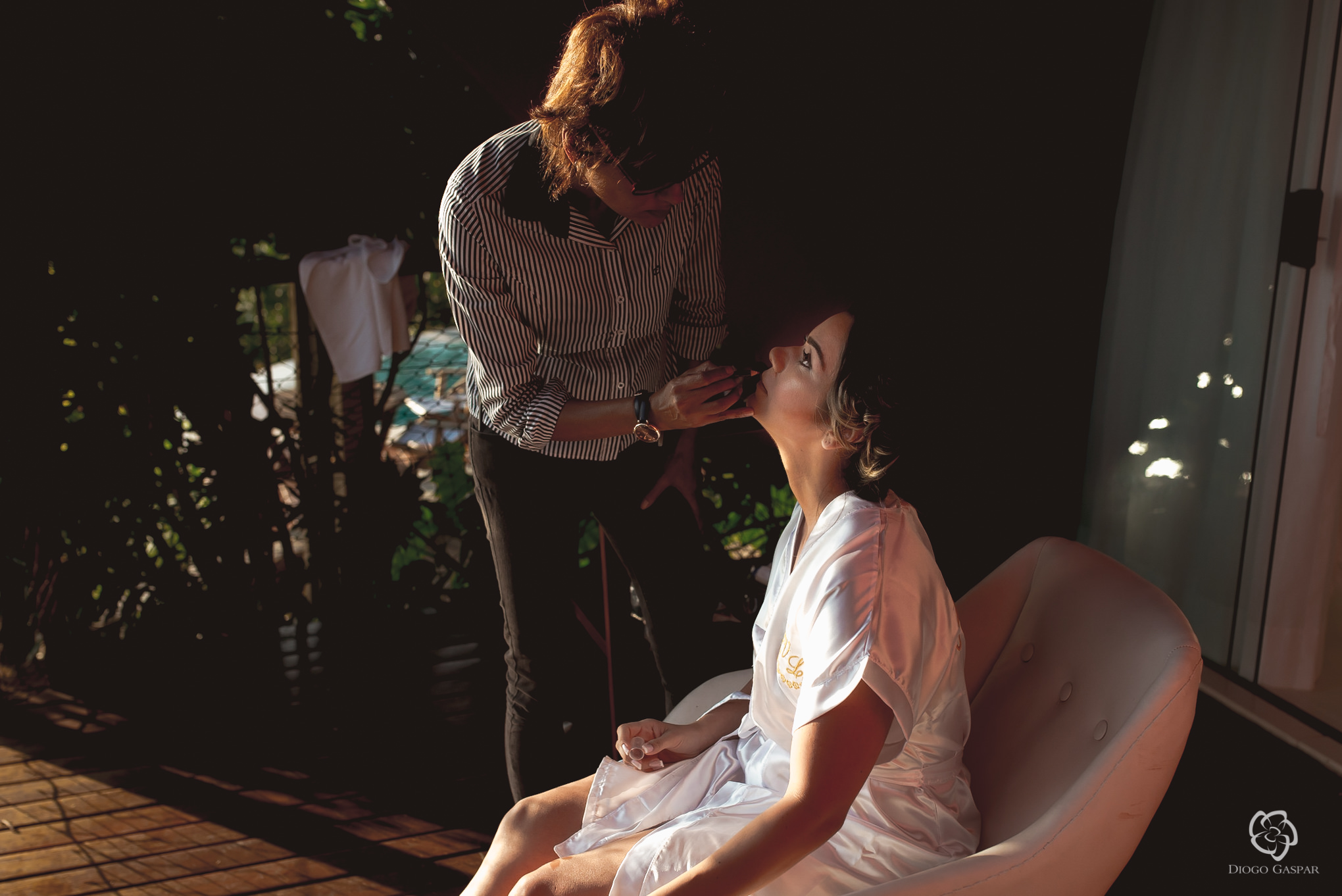 31052017_Secret_Wedding_Verônica_e_Luiz_281.jpg