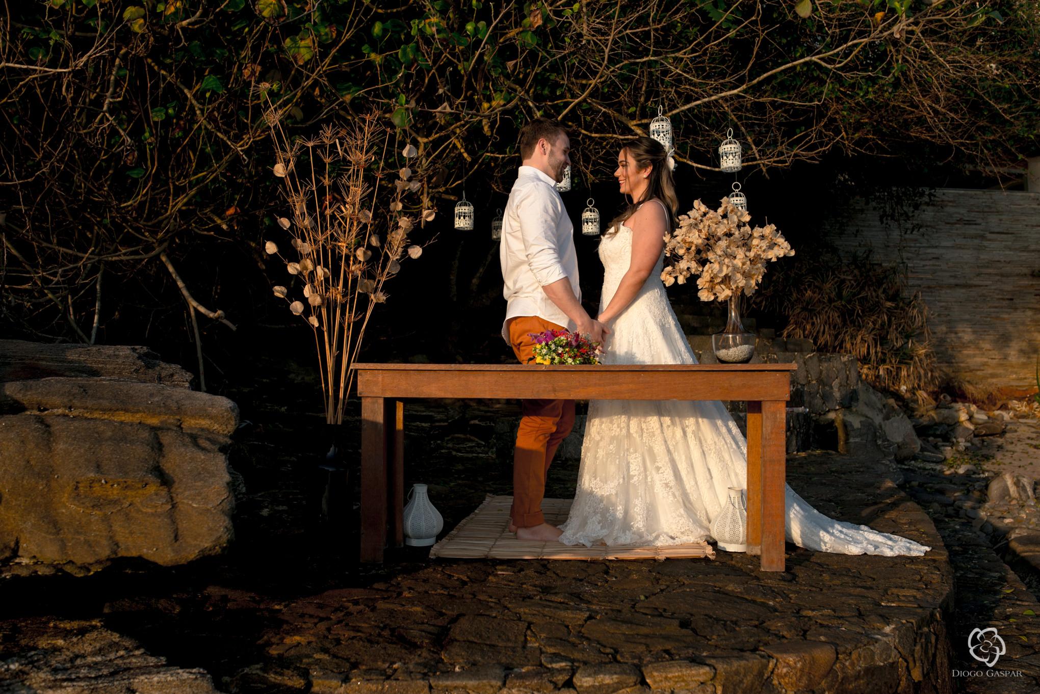 31052017_Secret_Wedding_Verônica_e_Luiz_315.jpg