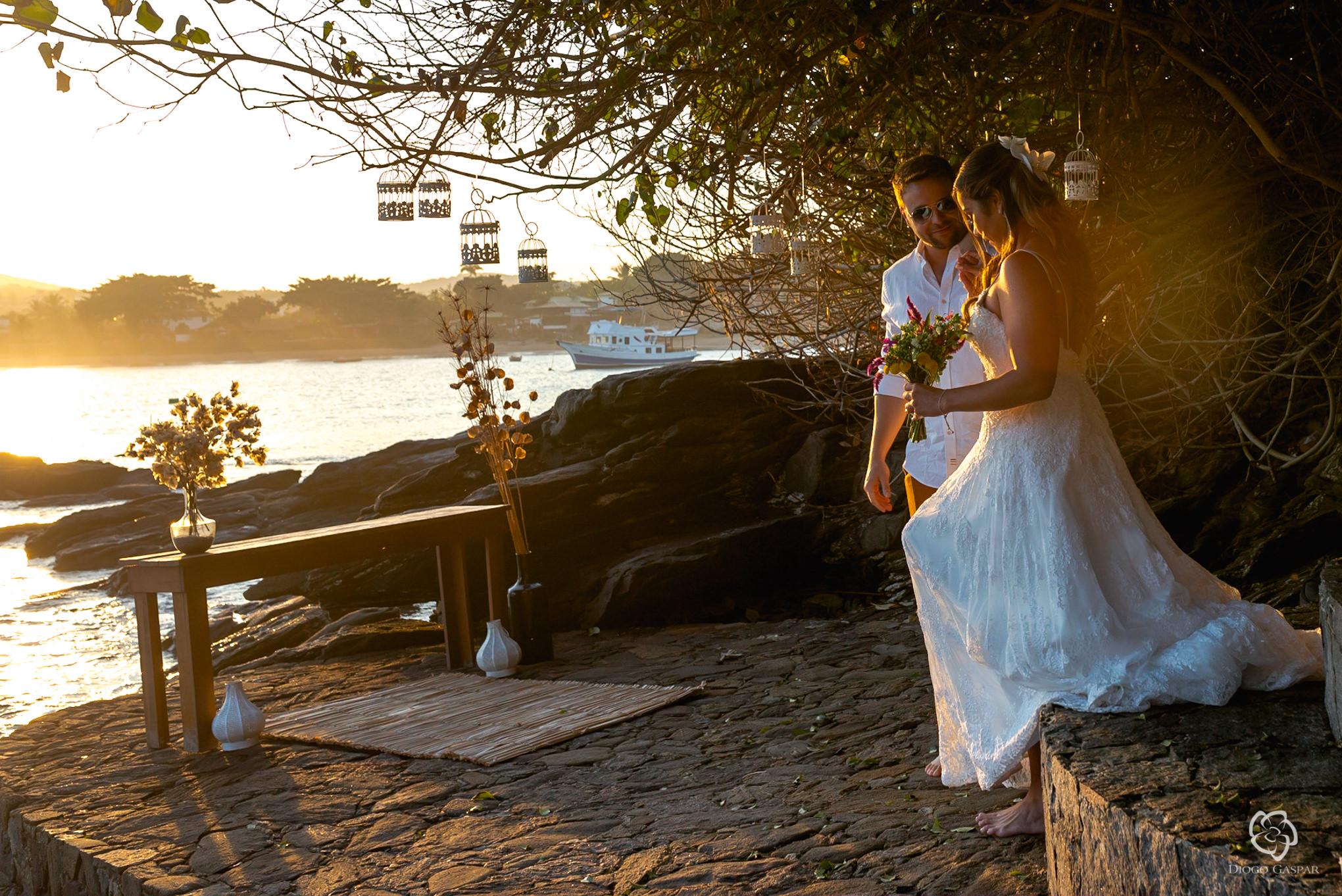 31052017_Secret_Wedding_Verônica_e_Luiz_322.jpg