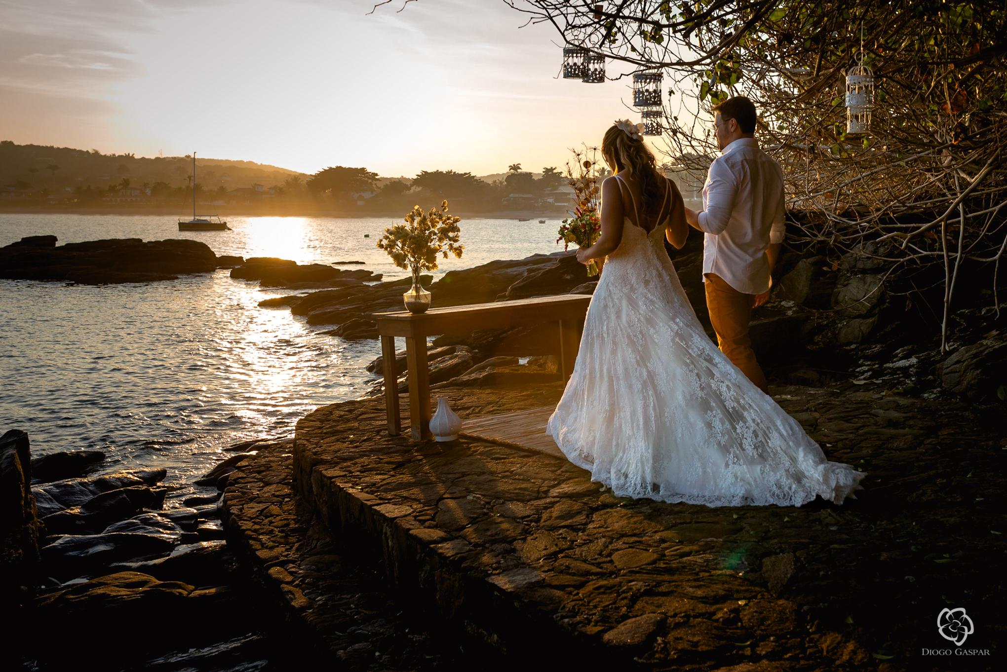 31052017_Secret_Wedding_Verônica_e_Luiz_325.jpg