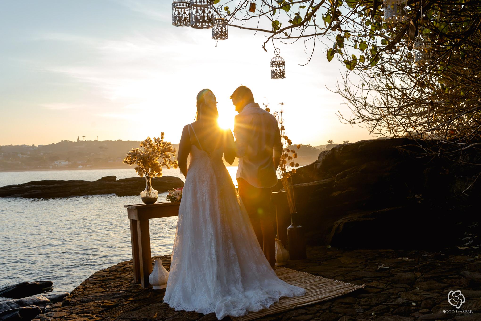 31052017_Secret_Wedding_Verônica_e_Luiz_327.jpg
