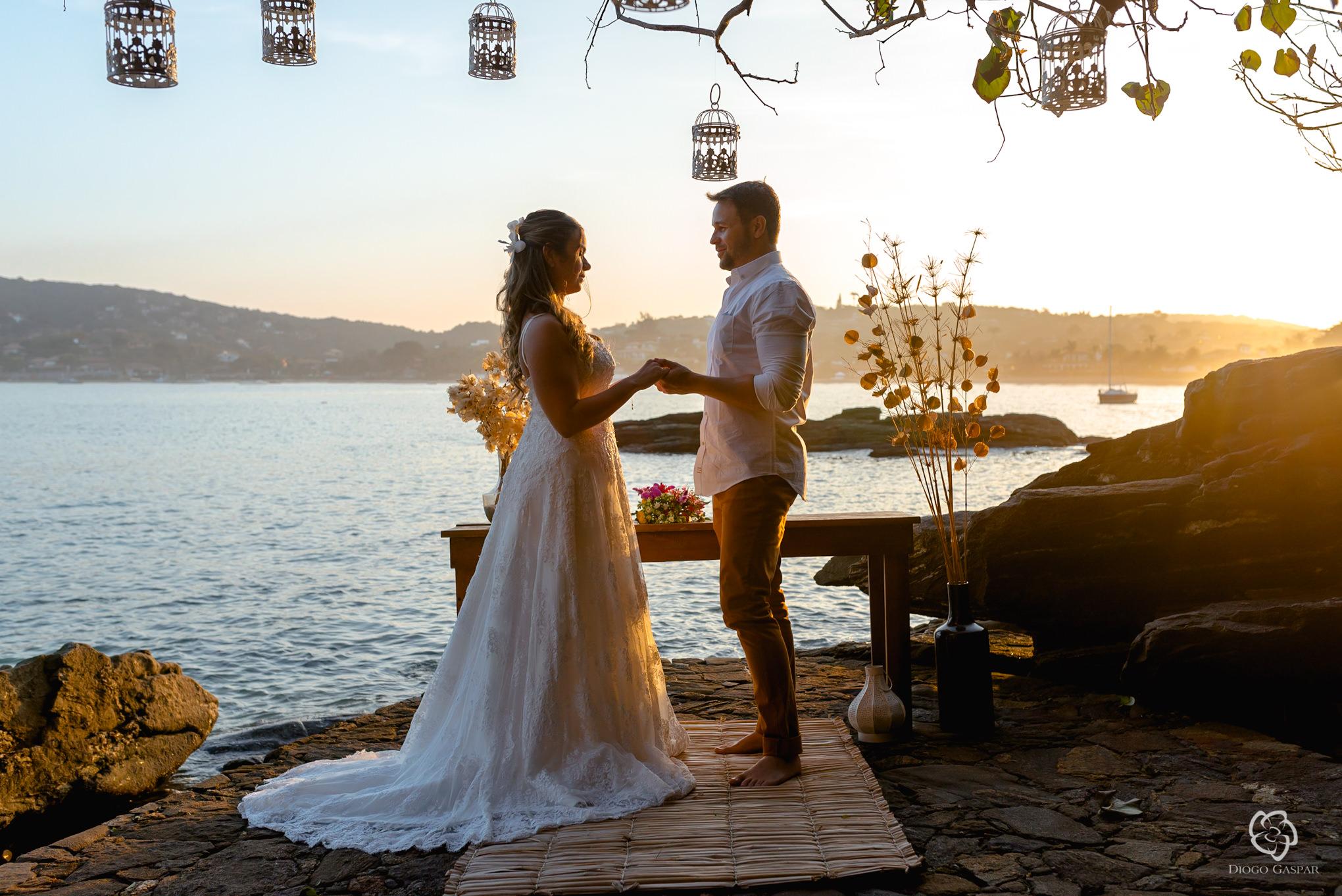 31052017_Secret_Wedding_Verônica_e_Luiz_331.jpg
